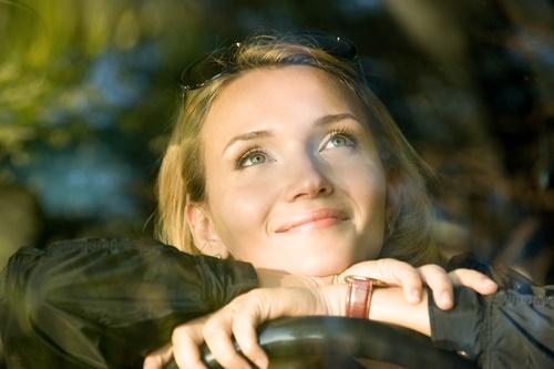 significado de los sueños conduciendo