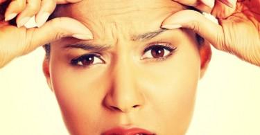 las causas del envejecimiento