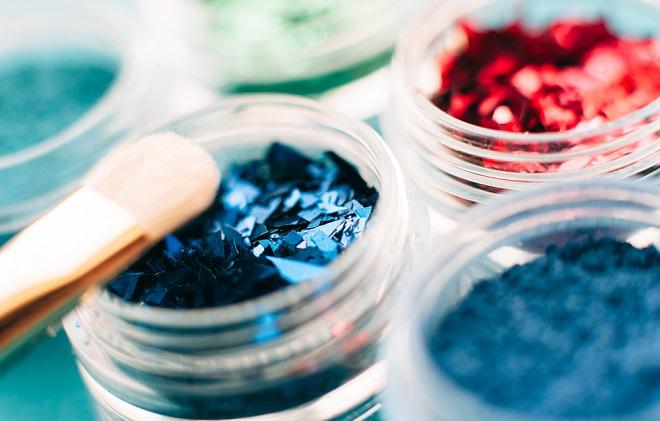 maquillaje mineral beneficios