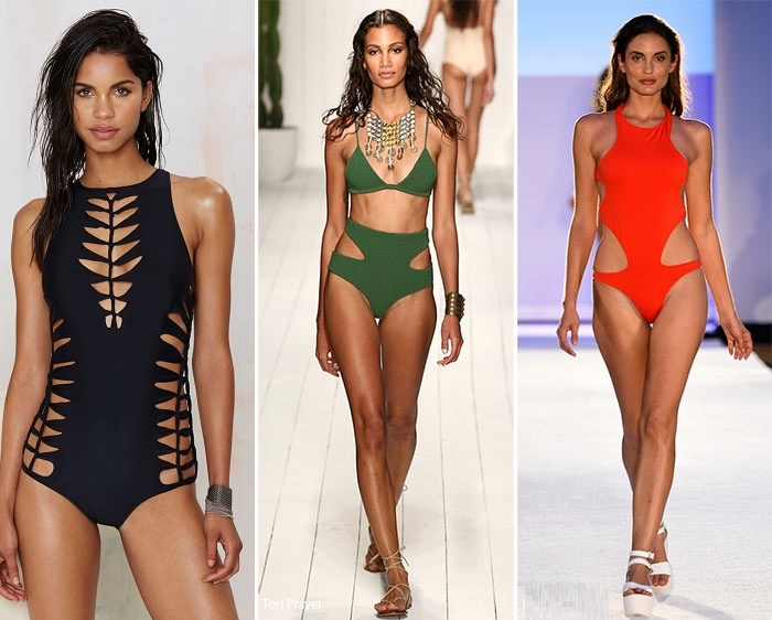 spring_summer_2016_swimwear_trends_cutout_swimsuits