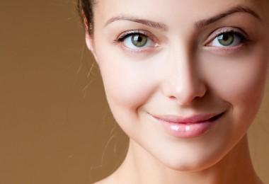 Consejos para rejuveneces la piel unos 10 años con estas simples prácticas
