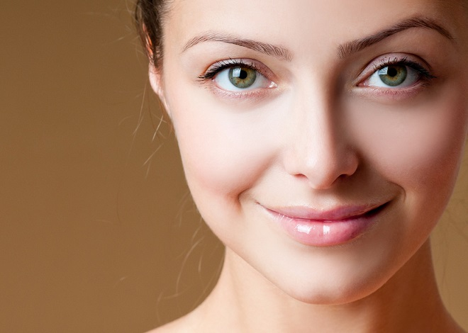 Consejos para rejuvenecer la piel unos 10 años con estas simples prácticas