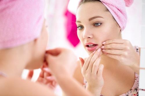 La importancia de la limpieza de la piel