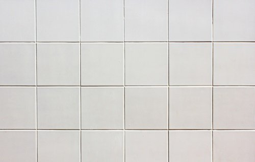 Limpiar azulejos ba o juntas for Limpiar azulejos cocina