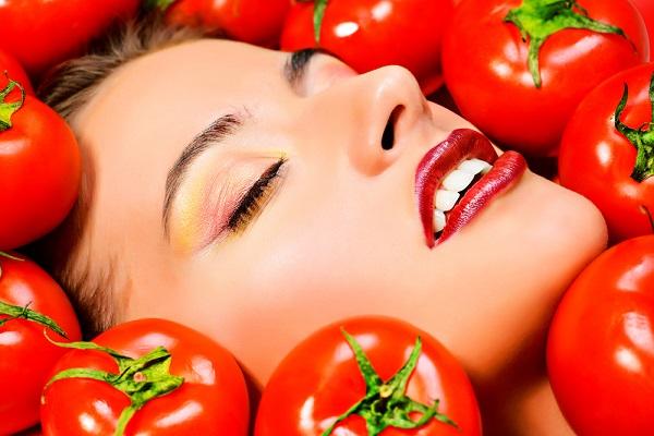 el apio es bueno para el acido urico alimentos naturales para eliminar el acido urico alimentos que suben y bajan el acido urico