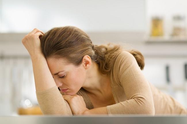 trucos para calmar el estrés y el nerviosimo