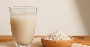 agua de arroz para hidratar la piel