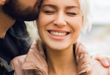 pareja feliz1