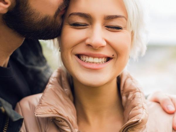lo que mereces recibir en una relación