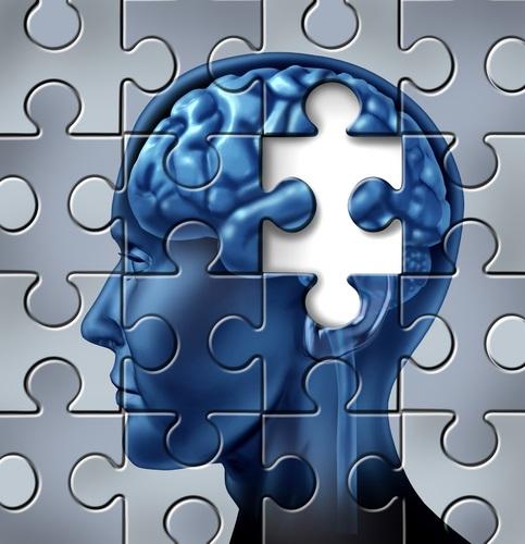 Mantener en forma el cerebro
