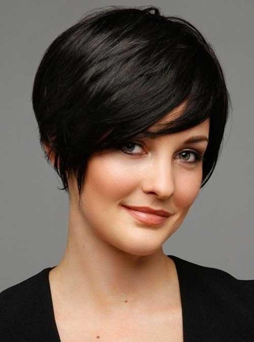 corte bob 11 estilos nuevos para el pelo