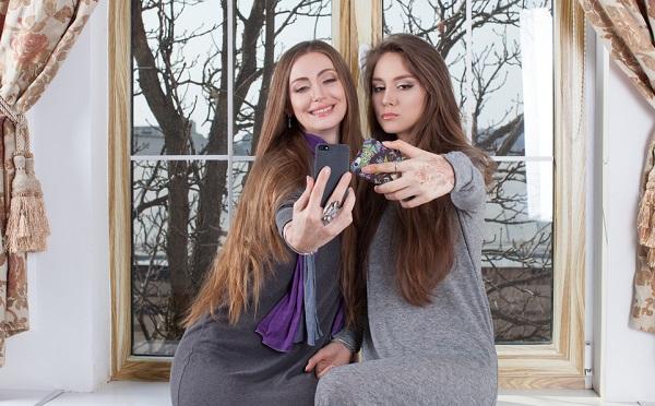 relaciones madre e hija