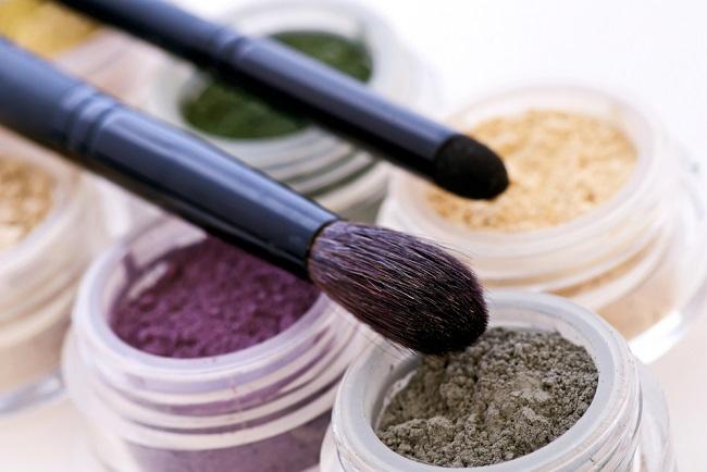 maquillaje natural para hacer en casa