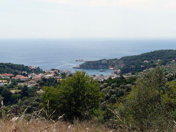 alonnisos islas griegas