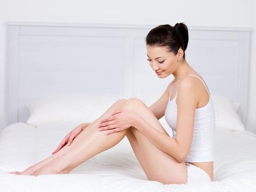 celulitis en los muslos remedios naturales