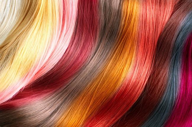 colores de pelo y tono de piel 1