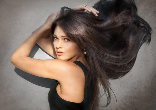 colores de pelo y tono de piel 4