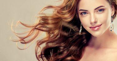 colores de pelo y tono de piel 5