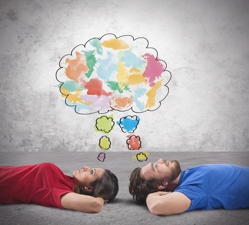 la importancia de la buena comunicación en una pareja