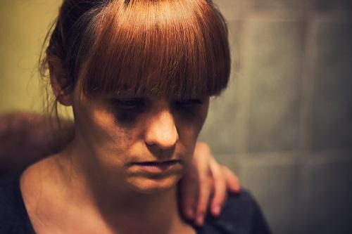 personas con ansiedad buscando ayuda