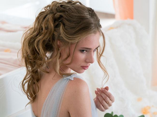 recogidos-altos-para-novia-y-tambien-es-muy-usado-en-invitadas