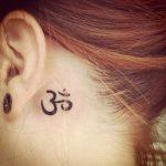 35 Tatuajes pequeños con enormes significados