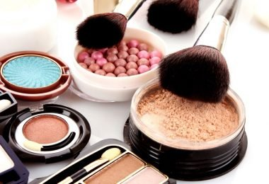 tendencias en maquillaje para este 2016