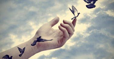 Cómo liberarse del ego 3