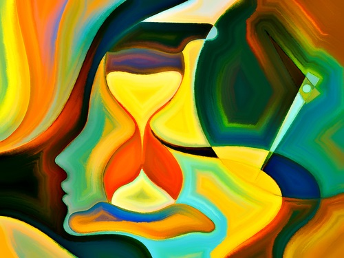 Concepto Mindfulness
