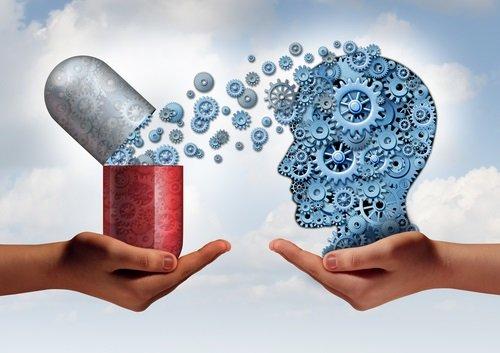 consejos para conseguir la Higiene mental