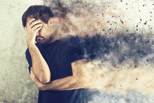 señales de falta de Higiene mental