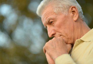 La soledad y las enfermedades del corazón 3