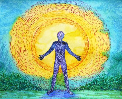 Mindfulness y el vivir en el aquí y ahora