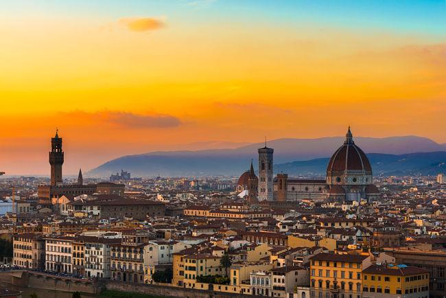 Pueblos de Italia 10
