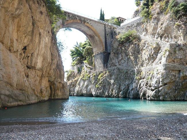 Pueblos de Italia 11
