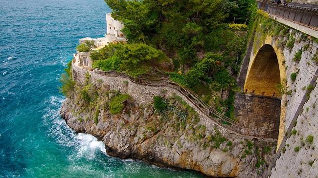 Pueblos de Italia 12