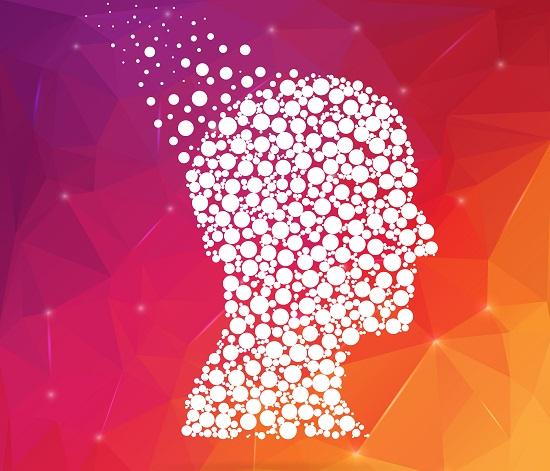 Síntoma del alzheimer descubierto