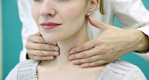 medicina funcional problemas de tiroides y pérdida de peso