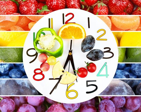 Entrenamiento abdominal que alimentos consumir para bajar la grasa abdominal