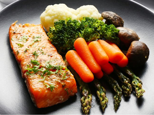dieta mas eficaz para bajar de peso