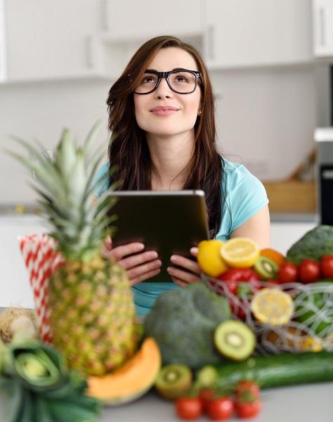 dieta para bajar de peso con medicina funcional