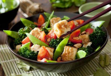 Dieta blanda 2