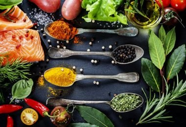 Dieta disociada 3