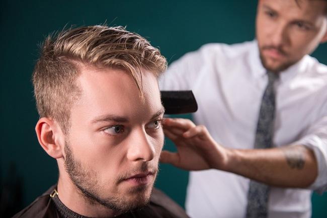 Un nuevo look juvenil, el estilo hipster llega a las peluquerías
