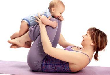 yoga-para-bebes