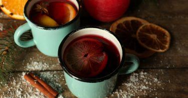 bebida natural para regenerar ligamentos