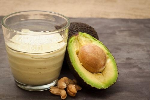Alimentos a incluir en el menú de la dieta disociada