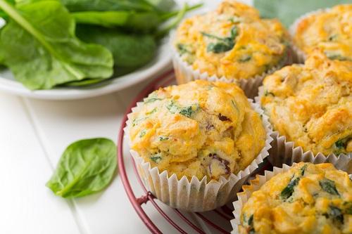 un rico plato de vegetales para la dieta disociada
