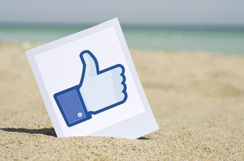 facebook like me gusta