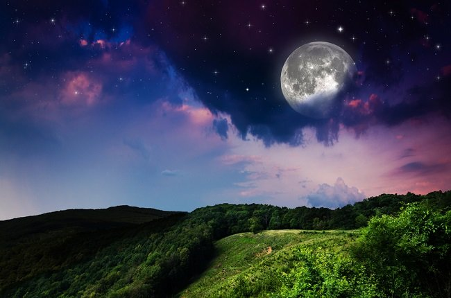 fases lunares y su influencia en la agricultura 3